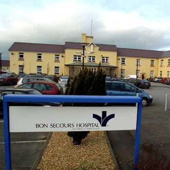Bon Secours Health System Tralee